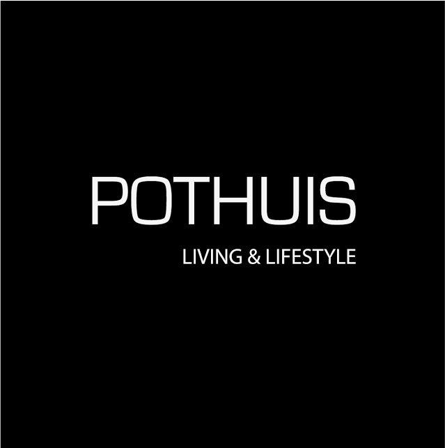 Pothuis
